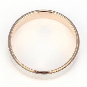 ラッピング無料◆マリッジリングプラチナ結婚指輪【SUEHIRO】
