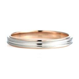 ペアリング マリッジリング プラチナ 結婚指輪【楽ギフ_包装】【DEAL】 末広 【今だけ代引手数料無料】