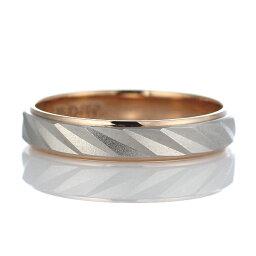 マリッジリング プラチナ 結婚指輪【楽ギフ_包装】 末広 【今だけ代引手数料無料】