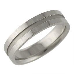 K18ホワイトゴールド 結婚指輪・マリッジリング・ペアリング【楽ギフ_包装】 末広 【今だけ代引手数料無料】