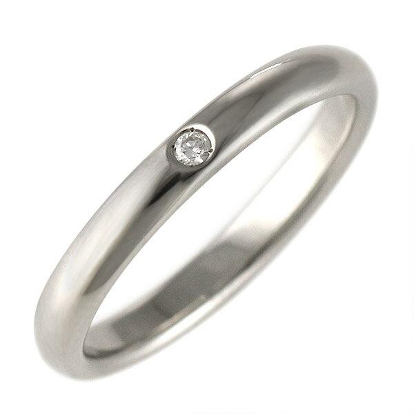 メンズリング プラチナ900 結婚指輪・マリッジリング・ペアリング【楽ギフ_包装】