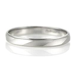 ペアリング:結婚指輪:マリッジリング( Brand Jewelry エトワ )特注サイズ【楽ギフ_包装】 末広 【今だけ代引手数料無料】
