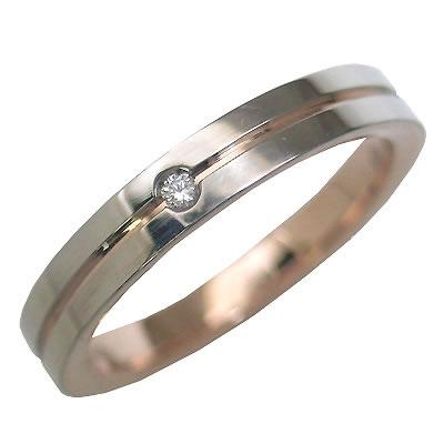 ペアアクセサリー, ペアリング ( Brand Jewelry Angerosa ) SALE