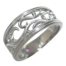 結婚指輪・マリッジリング・ペアリング( Brand Jewelry Angerosa )(特注サイズ)【楽ギフ_包装】 末広 【今だけ代引手数料無料】