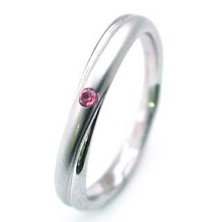 ブライダルジュエリー・アクセサリー, 結婚指輪・マリッジリング ( 10 ) Pt DEAL