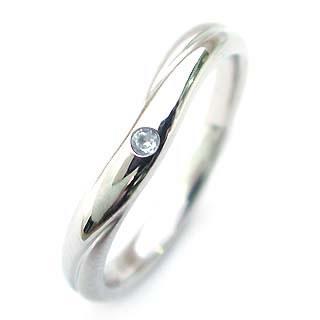 ブライダルジュエリー・アクセサリー, 結婚指輪・マリッジリング ( 3 ) Pt