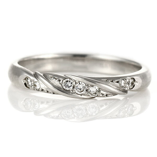 ブライダルジュエリー・アクセサリー, 結婚指輪・マリッジリング ( Brand Jewelry ) Pt