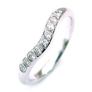 ブライダルジュエリー・アクセサリー, 結婚指輪・マリッジリング (Brand Jewelry fresco) Pt