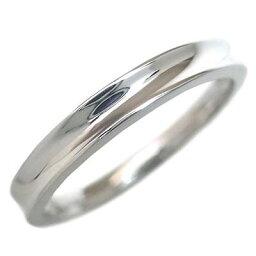 プラチナ900 結婚指輪・マリッジリング・ペアリング【楽ギフ_包装】 末広 【今だけ代引手数料無料】