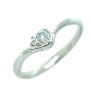07.【Jewelry SUEHIRO】予算3万以内で選ぶ 6月誕生石ムーンストーンリング ムーンストーン×ダイヤモンドリング(K18)