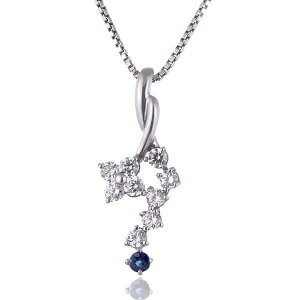 01500910個のダイヤモンドで記念ダイヤモンド9月コレクション