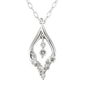 01024010個のダイヤモンドで記念ダイヤモンドペンダント