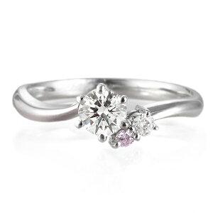 900012セール限定商品【リング】婚約指輪・エンゲージリング