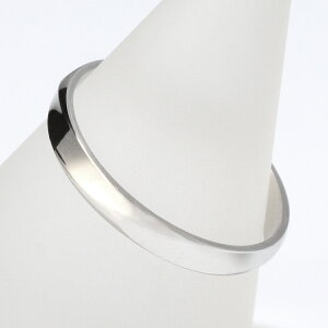 【エントリーでポイント10倍★3月2日0:00〜3月6日3:59】結婚指輪マリッジリングプラチナペアペアリング♪イニシャル入りイニシャル刻印プラチナリングブライダルジュエリーブライダルリングブライダル結婚式指輪リングシンプル