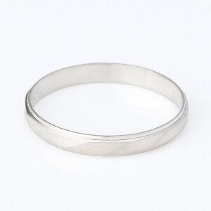 【エントリーでポイント10倍★3月2日0:00〜3月6日3:59】マリッジリング結婚指輪プラチナペアペアリング♪イニシャル入りイニシャル刻印プラチナリングブライダルジュエリーブライダルリングブライダル結婚式指輪リングシンプル