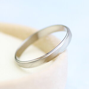 マリッジリング結婚指輪プラチナペアペアリング♪イニシャル入りイニシャル刻印プラチナリングブライダルジュエリーブライダルリングブライダル結婚式指輪リングシンプル