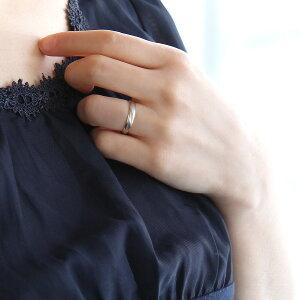 【エントリーでポイント10倍★3月2日0:00〜3月6日3:59】マリッジリング結婚指輪【SALE文字入れイニシャル刻印可★☆】人気プラチナゴールドペアリングプラチナリングリング指輪ギフトプレゼントラッピング無料