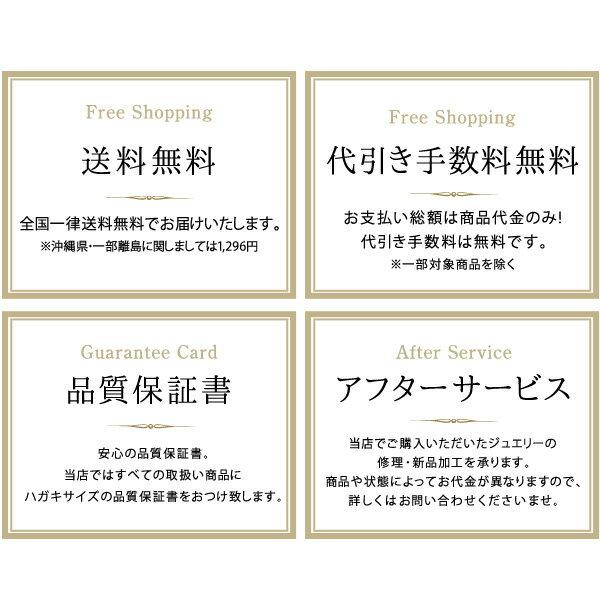 パヴェダイヤ ダイヤモンド ネックレス 18金 フラワー 花【楽ギフ_包装】