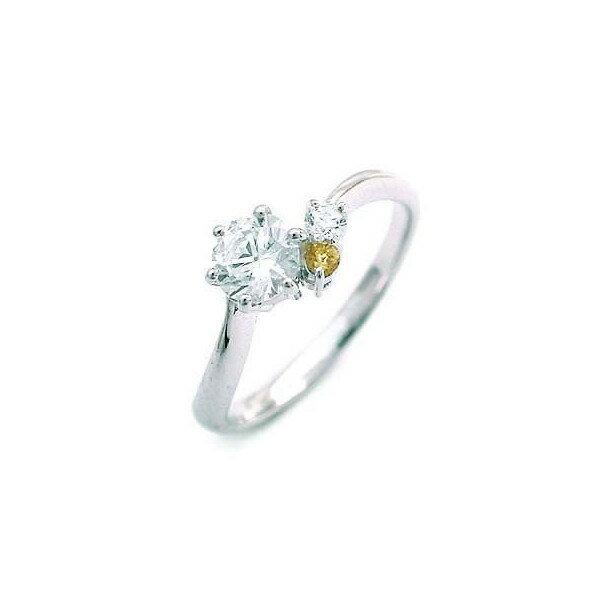 ブライダルジュエリー・アクセサリー, 婚約指輪・エンゲージリング  0.5ct 11 DEAL SALE