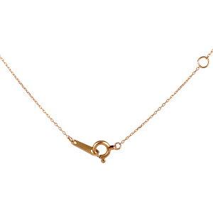 ダイヤモンドネックレスピンクゴールドハイヒール靴人気プレゼント