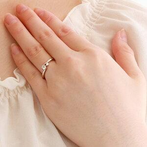 ダイヤモンドリングシンプルプラチナダイヤモンドリング指輪プラチナ900ストレートレディース人気プレゼント【_包装】