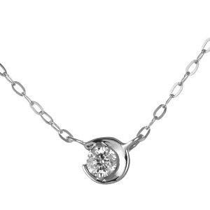 http://image.rakuten.co.jp/jewelry-suehiro/cabinet/m102/m147-020009.jpg