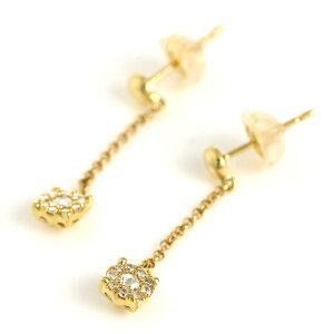 http://image.rakuten.co.jp/jewelry-suehiro/cabinet/m102/v147-030001_1.jpg