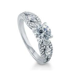 真野恵里菜さんのこだわり結婚指輪