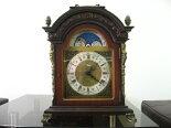 機械式置時計