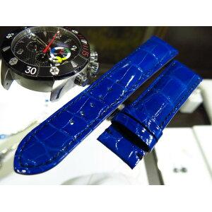 Watch made to order leather belts Frank Muller Omega TAG Heuer Patek Philippe Cartier Rolex Breitling Panerai Grand Seiko Bacheron Constantin Audemars Piguet Piaget Breguet Tourbillon etc...
