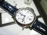 腕時計オーダーメイド革ベルト仕立てますフランクミュラーオメガタグホイヤーパテックフィリップカルティエロレックスブライトリングパネライグランドセイコーバシュロンコンスタンタンオーデマピゲピアジェブレゲトゥールビヨンetc...