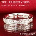 Fine Ring 極細リング 日本製 リング 18金製 イエローゴールド 華奢 レディース 指輪 重ね着け ピンキーリング プレゼント ギフト 日本製 つやあり つや消し 光沢