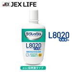 L8020乳酸菌ラクレッシュマウスウォッシュセンシティブ