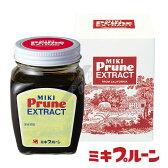 【送料無料】【5個セット】三基商事 ミキプルーンエキストラクト 280g[栄養補助食品]