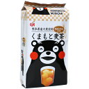 OSK くまもと麦茶 16袋 【小谷穀粉】