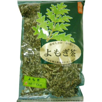 OSK wormwood tea 100 g
