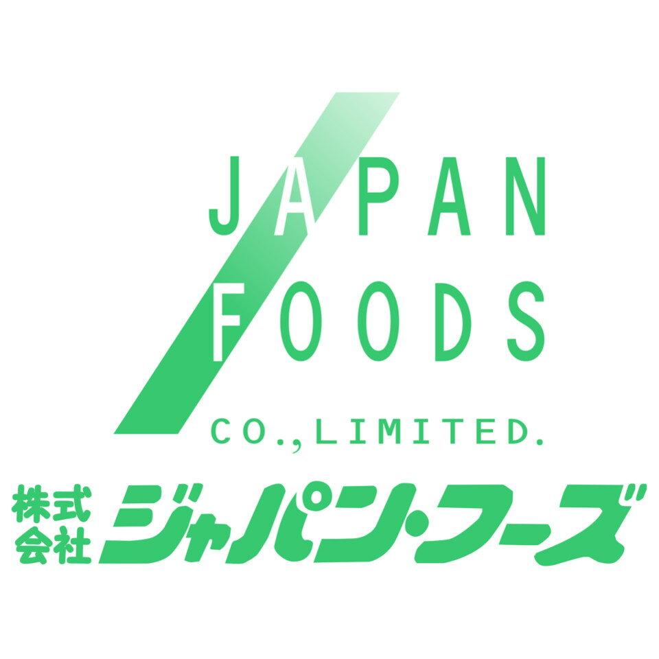 株式会社 ジャパンフーズ