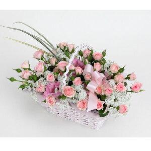 ピンクローズメモリーEN-014