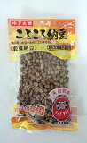 【送料無料】だるま食品水戸名産ころころ納豆(乾燥納豆)120g【代引不可・同梱不可】