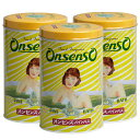 Onsens_03
