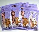 おばあちゃんのうの花揚げカリカリかりんとう【しょうゆ】1ケース(12袋...