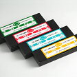 【送料無料】IBI 光線治療器 サナモア用ジョイント カーボン 5箱セット【smtb-t】