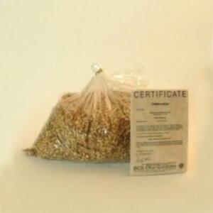 「BCS OKO−GARANTIE」認定!ドイツ産麦芽[ピルス] 1kg