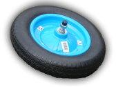ソフトノーパンクタイヤ 13x3.25-8インチ 送料表A
