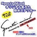sportsmind