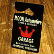 �ࡼ�󥢥����ѡ����󥰥ѡ��ߥå�/MOONAUTOMOTIVE