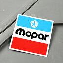 ステッカー モパー MOPAR バイク 車 アメリカン かっこいい ...