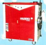 HWV-1175温水洗車機漏電遮断機付国内最安値納品設置込