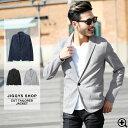 ◆カットテーラードジャケット◆テーラードジャケット メンズ ジャケット...