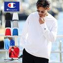 【SALE/27%OFF】Paul Stuart ストレッチラッセルストライプシャツ. ポール・スチュアート カットソー Tシャツ ブルー【送料無料】